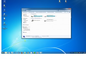 Screenshot Windows