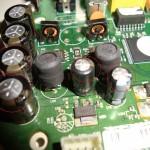 Router reparieren oder Modem reparieren