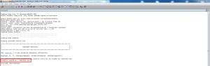win 7 0x9F bluescreen crashdump analysieren