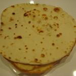 Tortilla Rezept – Weizentortillas