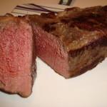 Sous vide Garen: So wird Ihr Fleisch perfekt